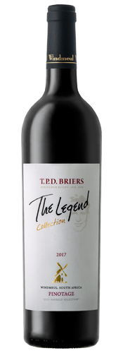 VM-The-Legend-Pinotage-2017