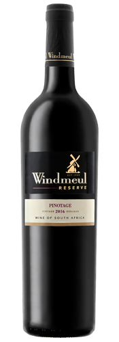 Windmeul-R-Pinotage-2016