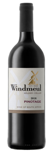 Windmeul-Pinotage-2018